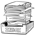 overstuffed-inbox